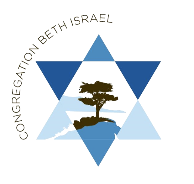Congregation Beth Israel, Carmel, California